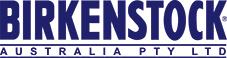Birkenstock Australia jpeg
