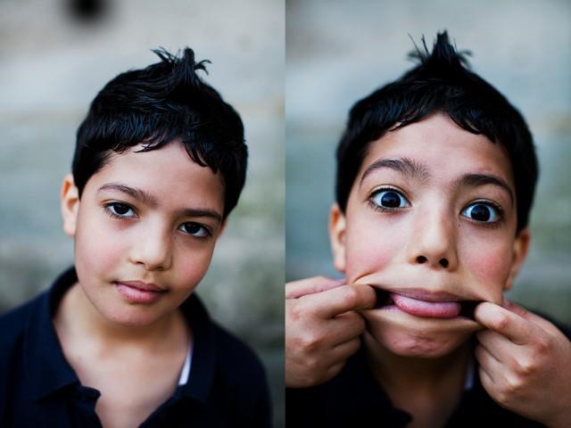 Hossama