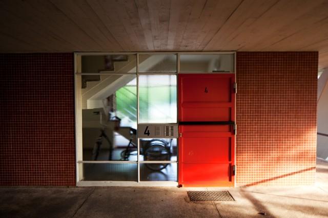 cmulti-storey living :: 1