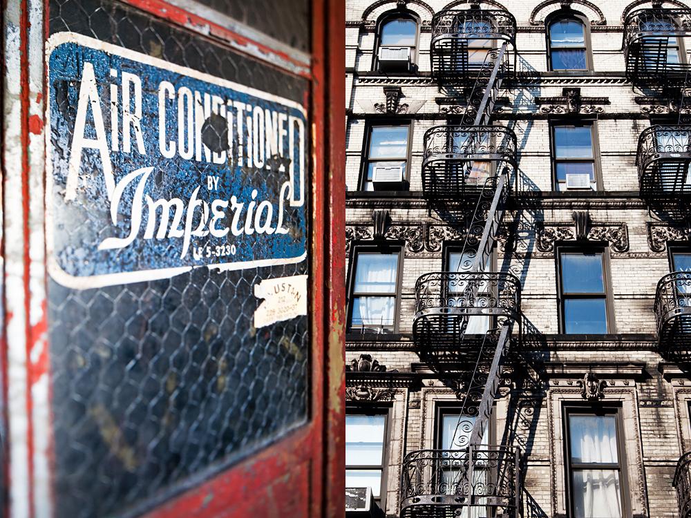 Lower East Side 52 Suburbs
