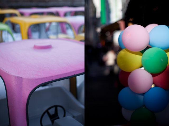 pastels :: 2