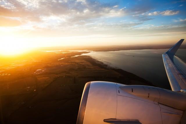 adios Auckland